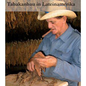 Studie Tabakanbau Lateinamerika