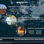 SDG Factsheet No. 6 Tobacco   Forests graphic